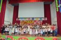 20200701-畢業典禮花絮篇